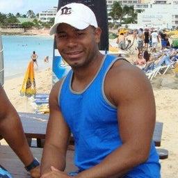 Ismael Rosales
