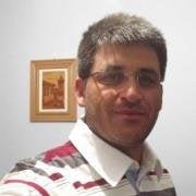 Carlos Alberto Santos