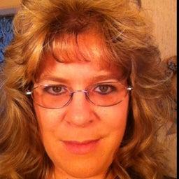 Cathy Rookey
