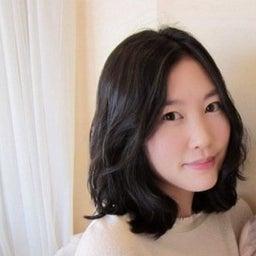 Juhee Chung