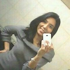 Kelly Rodriguez