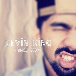 Kevin Lievi Darwan