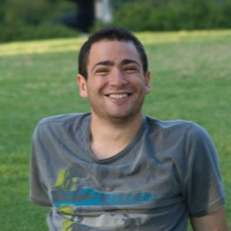 Boris Danilovich