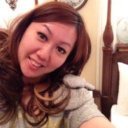Vivian Liew