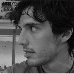 Sebastián Zuanon