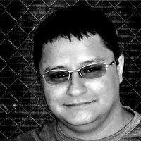 Eduardo Sirangelo