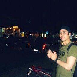 W.Y. Hwang