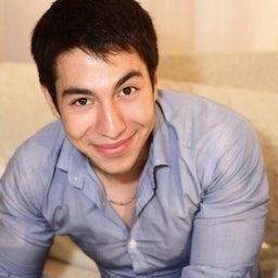 Borik Avetisov