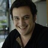 Yannick Lacombe