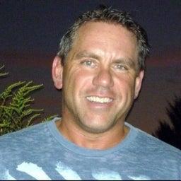 Greg N