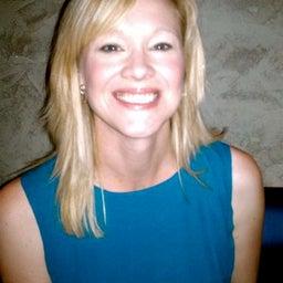 Gretchen Jameson
