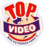 TopVideo Ensenada