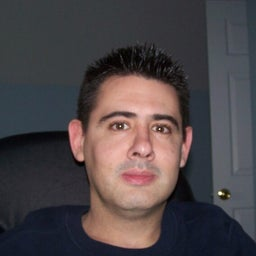 John Burricelli