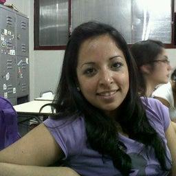 Antonella Cisneros