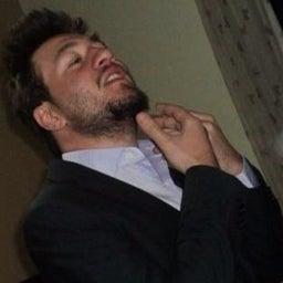 Zaid Shami