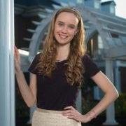 Maddie Weierbach