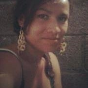 Verita Ramirez