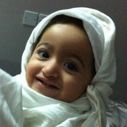 Jasmine Habib