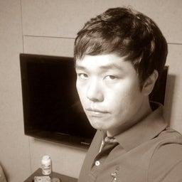 BLeo Lee