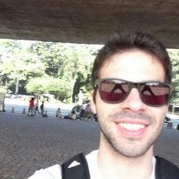 Felipe Viana
