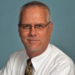 Rick Thomason
