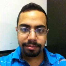 Naseeb Hussain