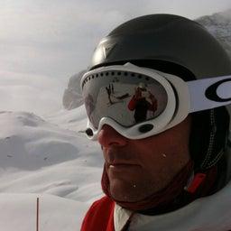 Nico Emanuelli