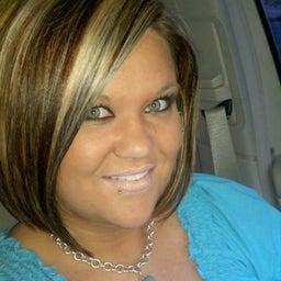 Ashley W