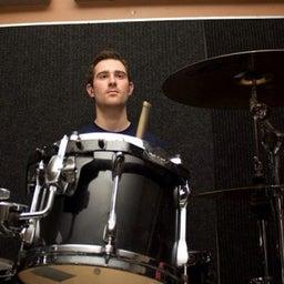 Chris Mercaldo