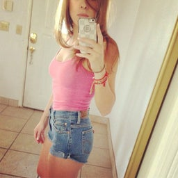 Liz Carrillo