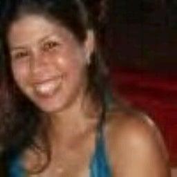 Michelle Acuna