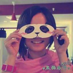 Cassy Chan