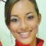 Nathalia Dos Anjos