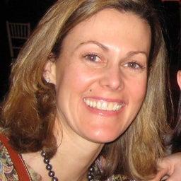 Julie Heinz