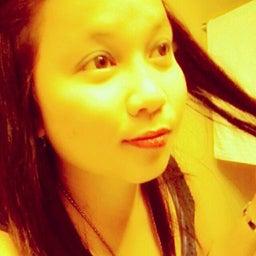 Jovelyn Itong
