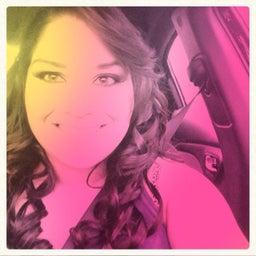 Jessenia Cavazos