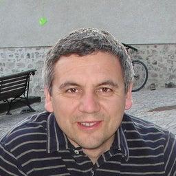Loic Carlier