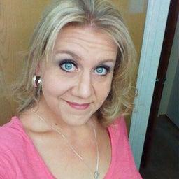 Amber Wetzel