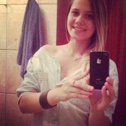 Larissa Mundim