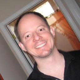 Derek Zimmer