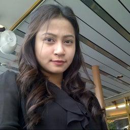 Sofia Norhani