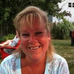 Diane Babiscko