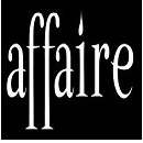 affaire, French bistro & lounge Delicious Playful Moments