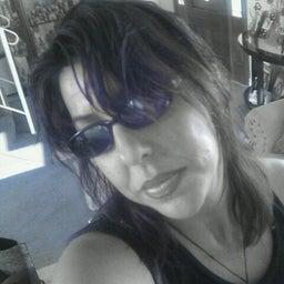 Michelle Hickey