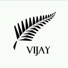 Vijay Hirani
