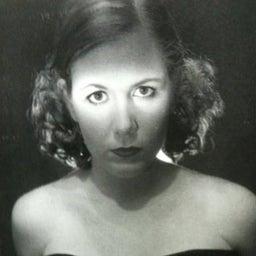 Caitlin Perlow