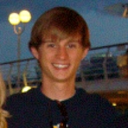 Travis Taylor