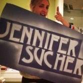 Jennifer Sucher