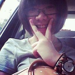 Jingshuan Lee