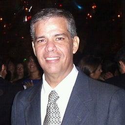 Otto Vergueiro